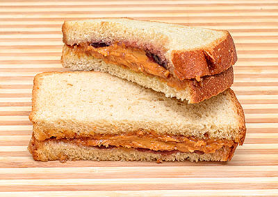 B4YM-Menus-Breakfast-Gallery-PB&J
