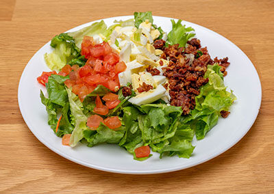 B4YM-Menus-Lunch-Gallery-Cobb-Salad