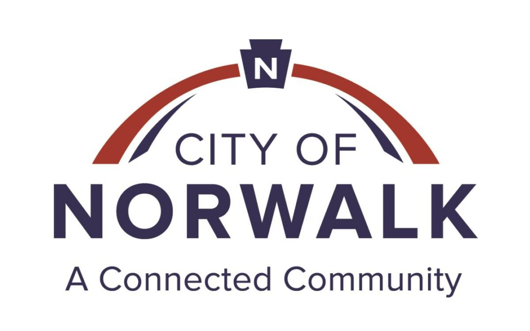 B4YM Begins Service for the City of Norwalk's Senior Nutrition Program
